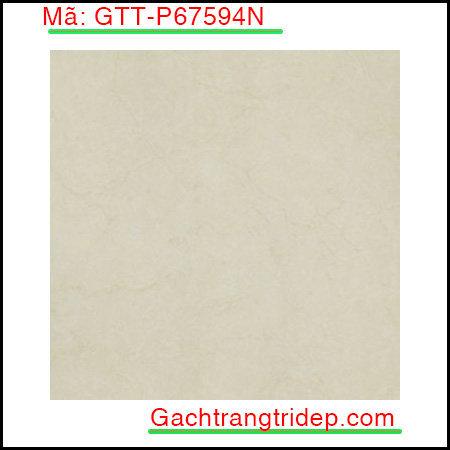 Gach-lat-san-Taicera-KT-600x600mm-GTT-P67594N