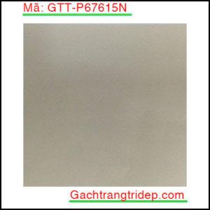 Gach-lat-san-Taicera-KT-600x600mm-GTT-P67615N