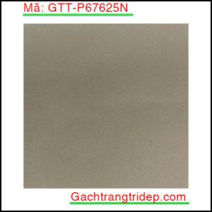 Gach-lat-san-Taicera-KT-600x600mm-GTT-P67625N