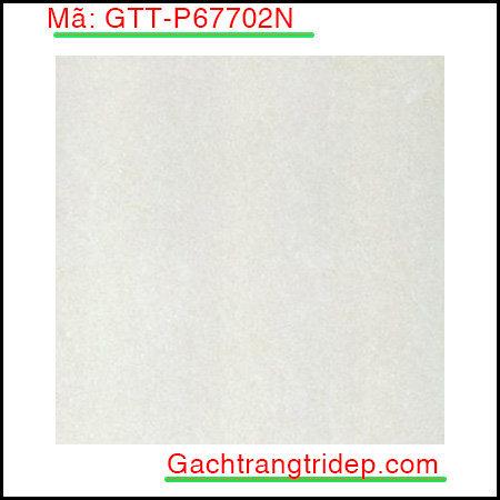 Gach-lat-san-Taicera-KT-600x600mm-GTT-P67702N