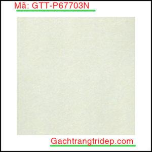 Gach-lat-san-Taicera-KT-600x600mm-GTT-P67703N