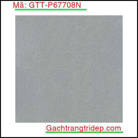 Gach-lat-san-Taicera-KT-600x600mm-GTT-P67708N