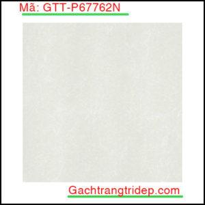Gach-lat-san-Taicera-KT-600x600mm-GTT-P67762N