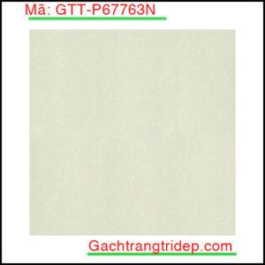Gach-lat-san-Taicera-KT-600x600mm-GTT-P67763N