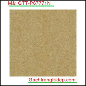 Gach-lat-san-Taicera-KT-600x600mm-GTT-P67771N