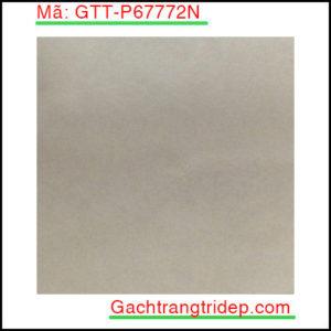 Gach-lat-san-Taicera-KT-600x600mm-GTT-P67772N