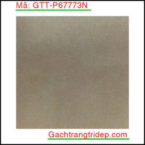 Gach-lat-san-Taicera-KT-600x600mm-GTT-P67773N