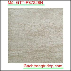 Gach-lat-san-Taicera-KT-600x600mm-GTT-P87228N