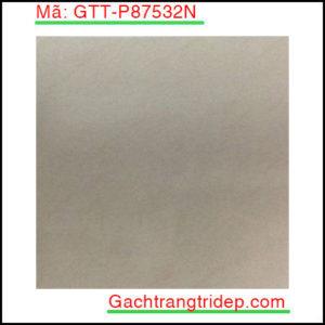Gach-lat-san-Taicera-KT-600x600mm-GTT-P87532N