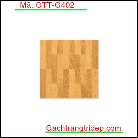Gach-lat-san-Viglacera-KT-400x400mm-GTT-G402