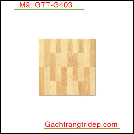 Gach-lat-san-Viglacera-KT-400x400mm-GTT-G403