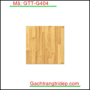 Gach-lat-san-Viglacera-KT-400x400mm-GTT-G404