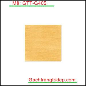 Gach-lat-san-Viglacera-KT-400x400mm-GTT-G405