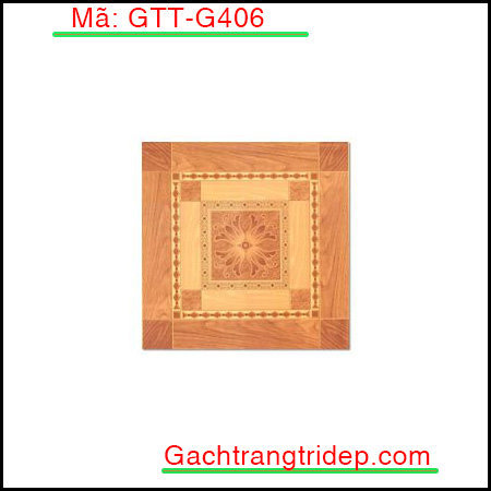Gach-lat-san-Viglacera-KT-400x400mm-GTT-G406