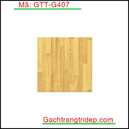 Gach-lat-san-Viglacera-KT-400x400mm-GTT-G407