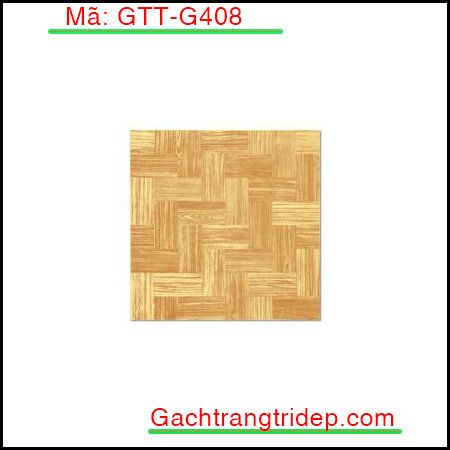 Gach-lat-san-Viglacera-KT-400x400mm-GTT-G408