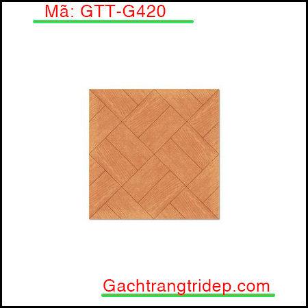 Gach-lat-san-Viglacera-KT-400x400mm-GTT-G420