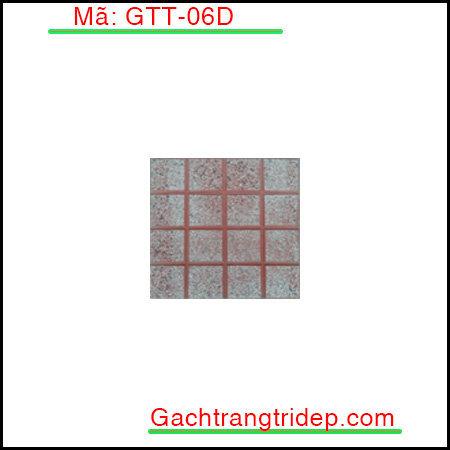 Gach-terrazzo-KT-400x400mm-lat-san-vuon-GTT-06D