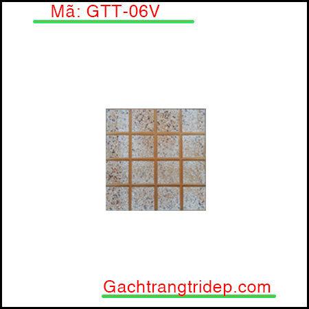 Gach-terrazzo-KT-400x400mm-lat-san-vuon-GTT-06V