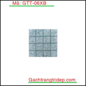 Gach-terrazzo-KT-400x400mm-lat-san-vuon-GTT-06XB