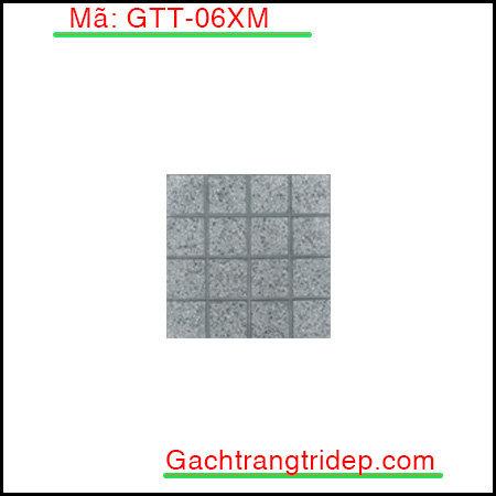Gach-terrazzo-KT-400x400mm-lat-san-vuon-GTT-06XM