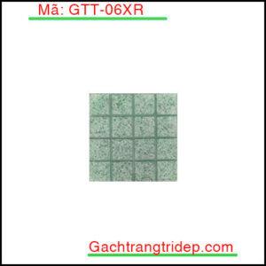 Gach-terrazzo-KT-400x400mm-lat-san-vuon-GTT-06XR
