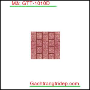Gach-terrazzo-KT-400x400mm-lat-san-vuon-GTT-1010D