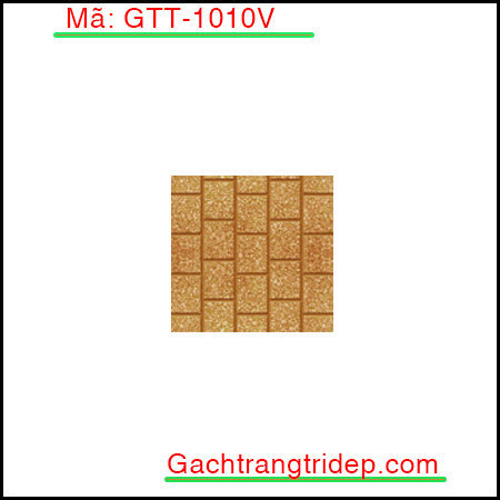 Gach-terrazzo-KT-400x400mm-lat-san-vuon-GTT-1010V