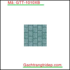 Gach-terrazzo-KT-400x400mm-lat-san-vuon-GTT-1010XB