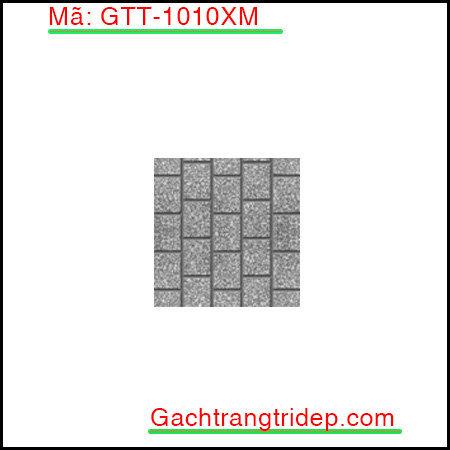 Gach-terrazzo-KT-400x400mm-lat-san-vuon-GTT-1010XM