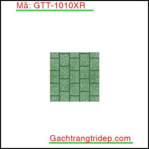 Gach-terrazzo-KT-400x400mm-lat-san-vuon-GTT-1010XR