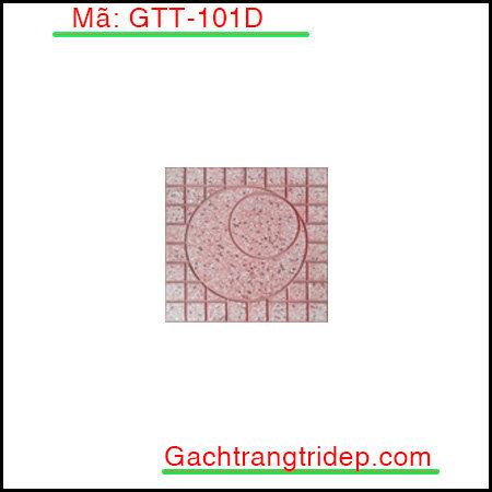 Gach-terrazzo-KT-400x400mm-lat-san-vuon-GTT-101D
