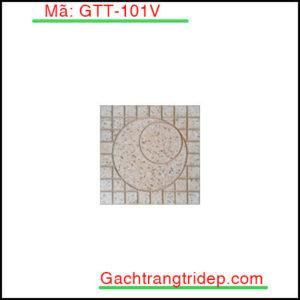 Gach-terrazzo-KT-400x400mm-lat-san-vuon-GTT-101V