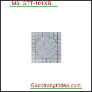 Gach-terrazzo-KT-400x400mm-lat-san-vuon-GTT-101XB