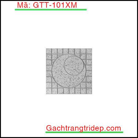 Gach-terrazzo-KT-400x400mm-lat-san-vuon-GTT-101XM