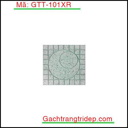 Gach-terrazzo-KT-400x400mm-lat-san-vuon-GTT-101XR