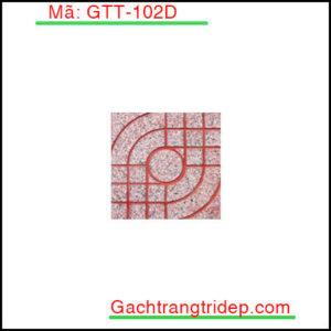 Gach-terrazzo-KT-400x400mm-lat-san-vuon-GTT-102D