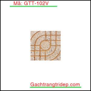Gach-terrazzo-KT-400x400mm-lat-san-vuon-GTT-102V