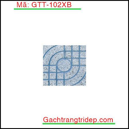 Gach-terrazzo-KT-400x400mm-lat-san-vuon-GTT-102XB