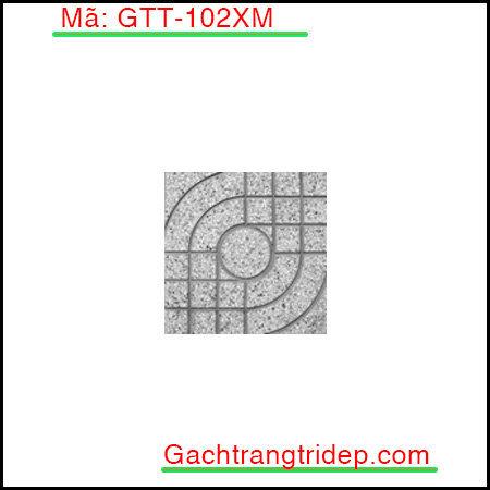 Gach-terrazzo-KT-400x400mm-lat-san-vuon-GTT-102XM