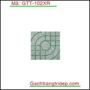 Gach-terrazzo-KT-400x400mm-lat-san-vuon-GTT-102XR