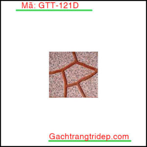 Gach-terrazzo-KT-400x400mm-lat-san-vuon-GTT-121D
