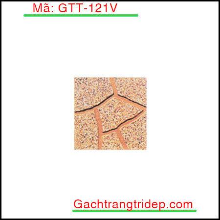 Gach-terrazzo-KT-400x400mm-lat-san-vuon-GTT-121V