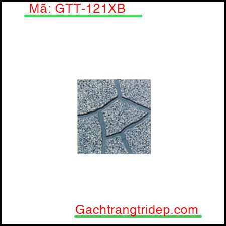 Gach-terrazzo-KT-400x400mm-lat-san-vuon-GTT-121XB