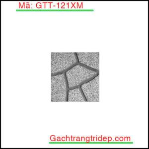 Gach-terrazzo-KT-400x400mm-lat-san-vuon-GTT-121XM