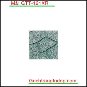 Gach-terrazzo-KT-400x400mm-lat-san-vuon-GTT-121XR