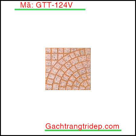 Gach-terrazzo-KT-400x400mm-lat-san-vuon-GTT-124V