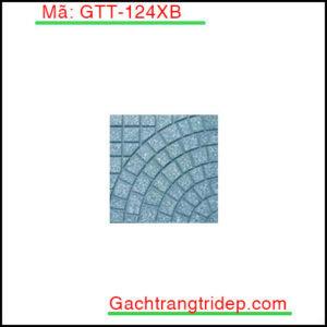 Gach-terrazzo-KT-400x400mm-lat-san-vuon-GTT-124XB