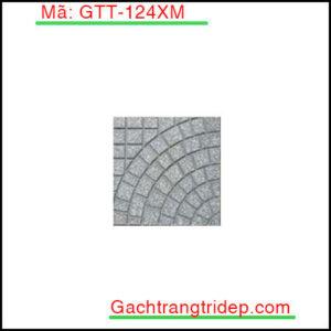 Gach-terrazzo-KT-400x400mm-lat-san-vuon-GTT-124XM