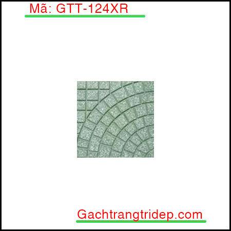 Gach-terrazzo-KT-400x400mm-lat-san-vuon-GTT-124XR